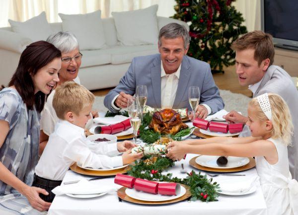 Karácsonyi tippek a konyhából