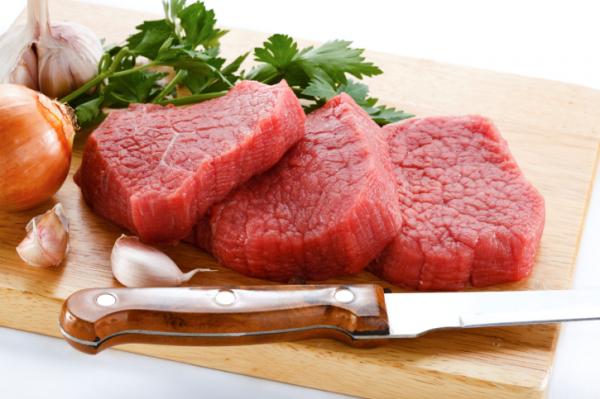 Milyen húsokat válasszunk vásárláskor?