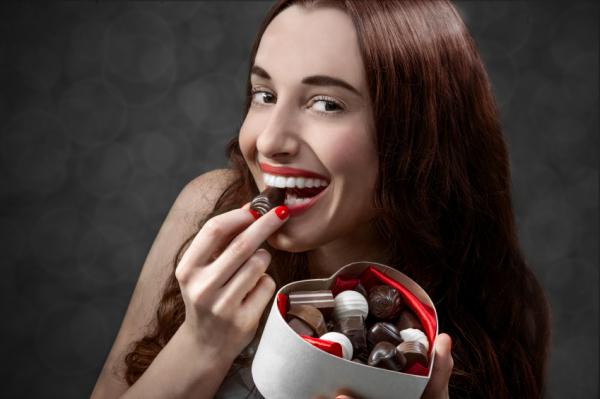 Csoki: egészségesebb lehet, mint gondoltuk
