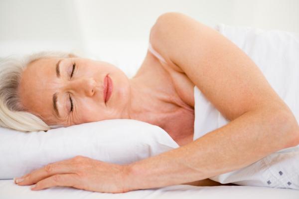 A túl sok alvás olyan rossz, mint a túl sok pia
