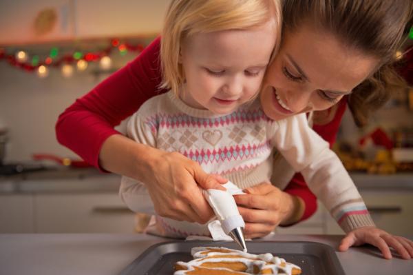 Kreatív otthoni programok gyerekeknek