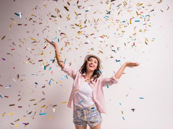 5 tipp, hogy sikeres légy bármiben