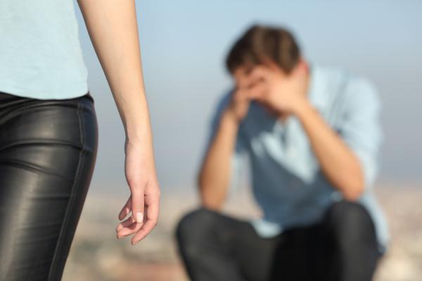 A TOP 10 dolog, amire rámegy a párkapcsolat