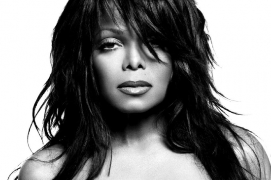 Janet Jacksont műteni kell