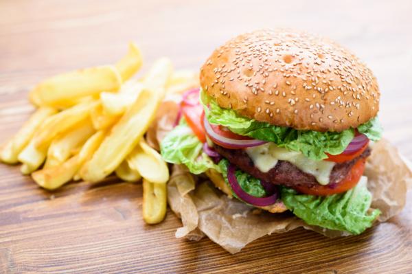 5 étel másnaposság ellen