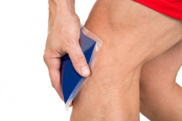 Mozgásszervi fájdalmak? Gyógyítsa önmagát!