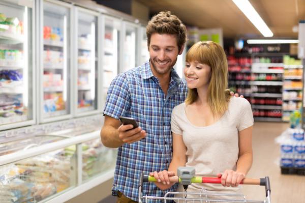 Ingyenes mobilalkalmazás mutatja meg az ételek, italok cukortartalmát