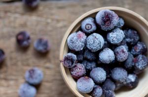 Ezekkel az ételekkel elkerülheted a stresszt!