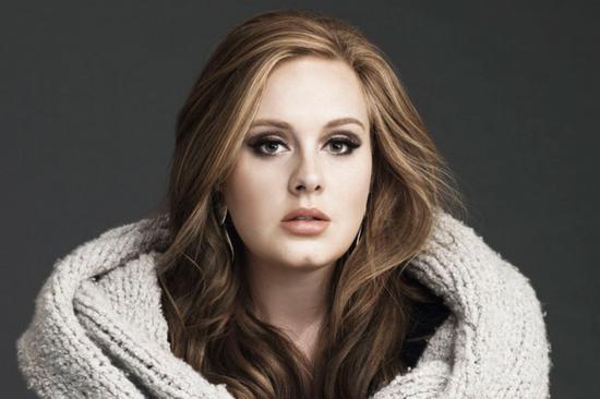 Adele: szenvedélye meg is ölhette volna