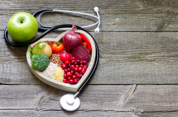 5 táplálkozási mítosz, amit mindenki elhisz