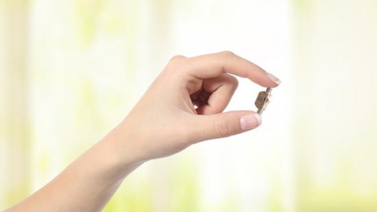 Fogamzásgátlás férfiaknak: jön a spermakapcsoló