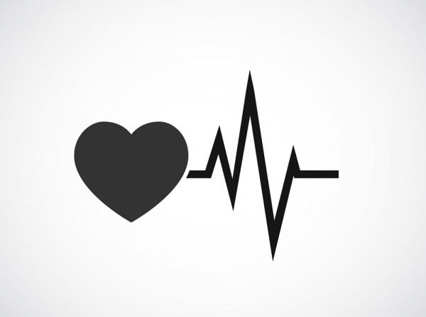 Baj, ha lassú a szívverése?