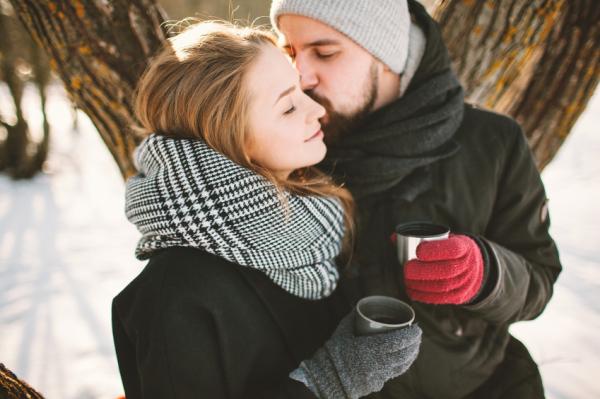 Az együttélés előnyösebb, mint a házasság
