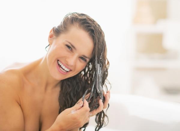 Otthoni hajápolás 10 mesterfogása