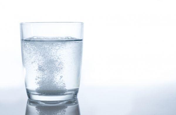 Mit kell tudni a vízben oldódó vitaminokról?