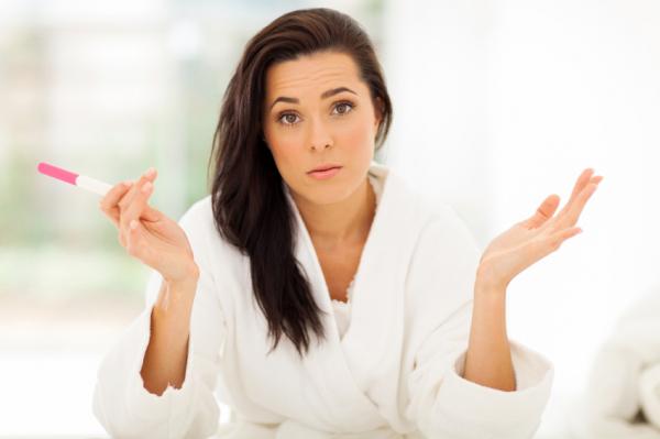 Ha idő előtt érkezik a menopauza...