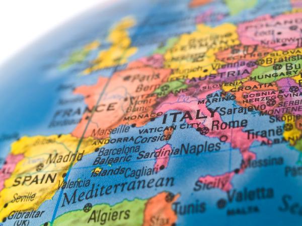 Európa felkészülten várja a zikavírusos eseteket