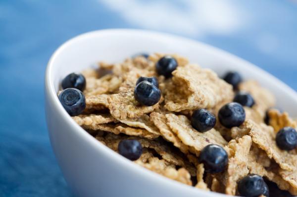 5 dolog, amit nem tudtál a gabonapelyhekről