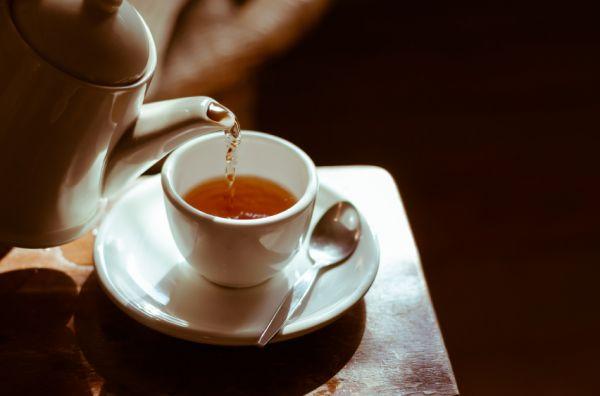 5 ok, amiért érdemes lenne minden nap teázni