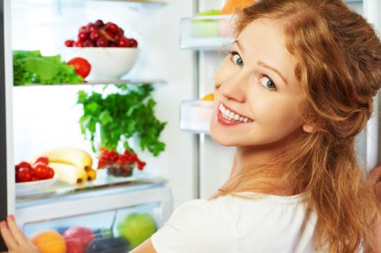 Az egészséges táplálkozás titka: tudatosság