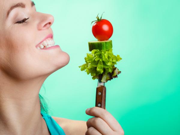 Dietetikus: a böjt nem egyenlő az éhezéssel