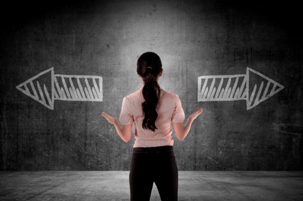 Tudatos vagy ösztönös döntéshozó vagy?