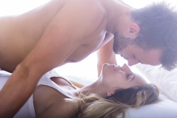 Szex 35 fölött: néhány dolog, amiről nem szokás beszélni