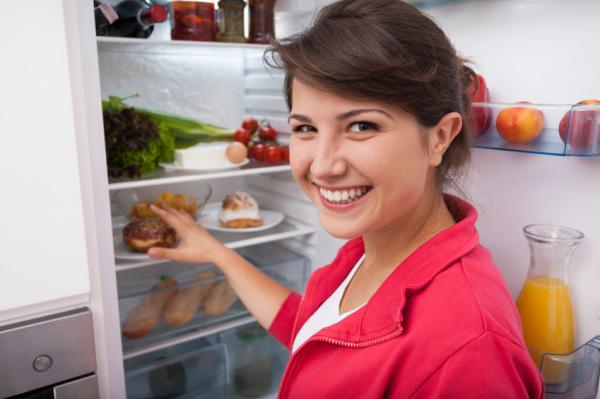 Az egyetlen hatásos diéta a szénhidrátcsökkentés