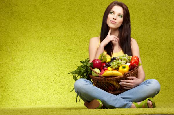 Tévhitek a fogyókúrával kapcsolatban