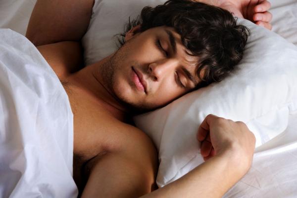 6 óra alvás olyan, mintha nem is aludtunk volna