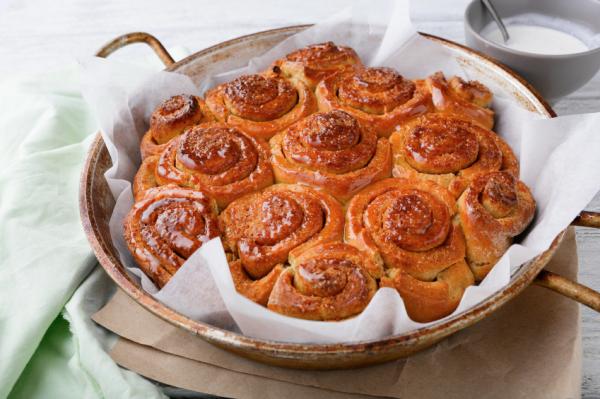 Darázsfészek - Húsvéti receptek Egészségséfünktől