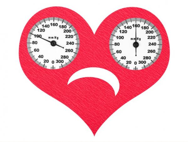 :O Rengeteg a magas vérnyomásos beteg Magyarországon