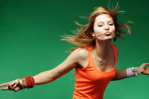 A cukormentes élet 5 előnye