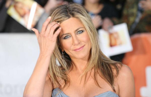 Ilyen kemény Jennifer Aniston edzésprogramja