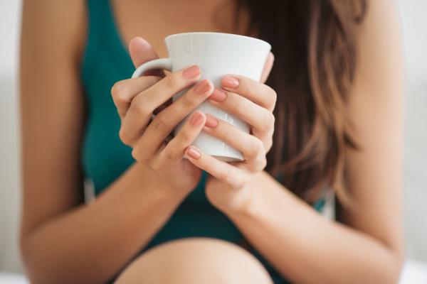 A túl sok koffein vetélést okoz