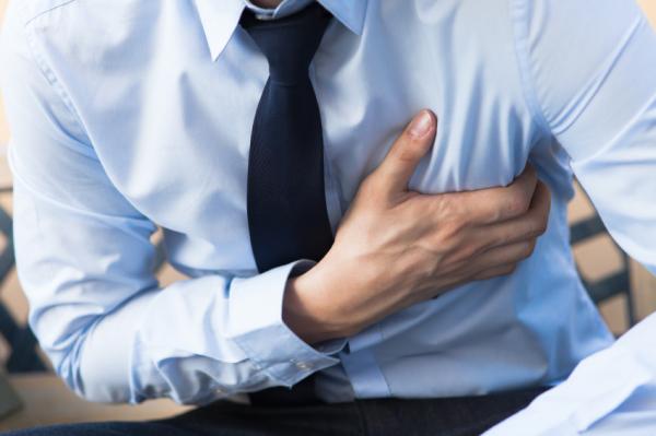 A férfiaknál agresszívabb a mellrák, mint a nőknél