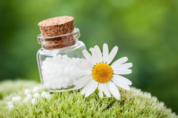 Svájcban győzött a homeopátia