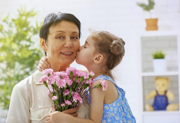 Nagyanyáink szépségtippjei