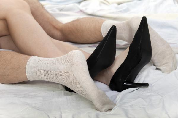 5 tipp a jobb orgazmusért