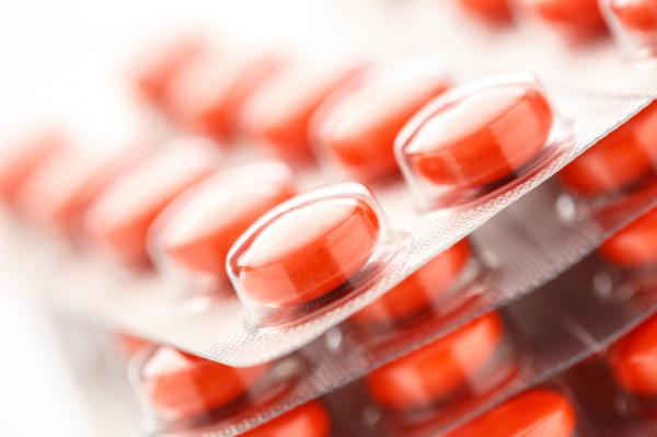 Ötvenkilenc gyógyszer ára csökkent