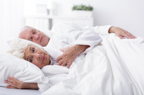 A házasság a rákos betegekre is jó hatással van
