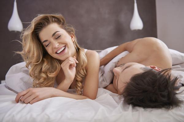 Miért halogatjuk a szexet szülés után?