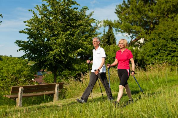 Tavaszi életmódtippek szívünk egészségéért