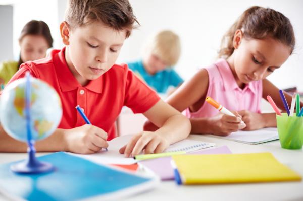 Milyen iskolában tanuljon tovább a gyerek?