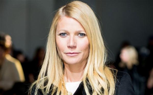 Gwyneth Paltrow furcsa szexuális tanácsa