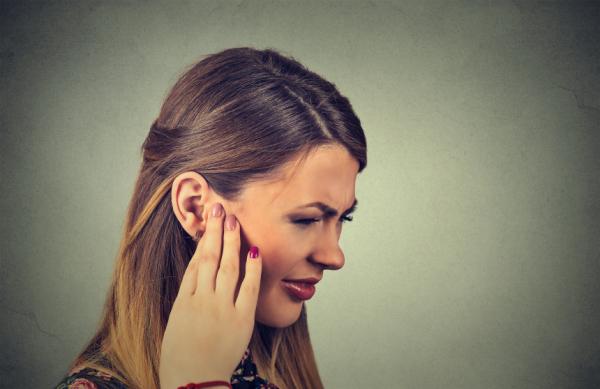 A fülfájás 10 leggyakoribb oka