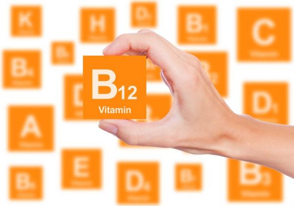 Védjük a hallásunkat vitaminokkal!