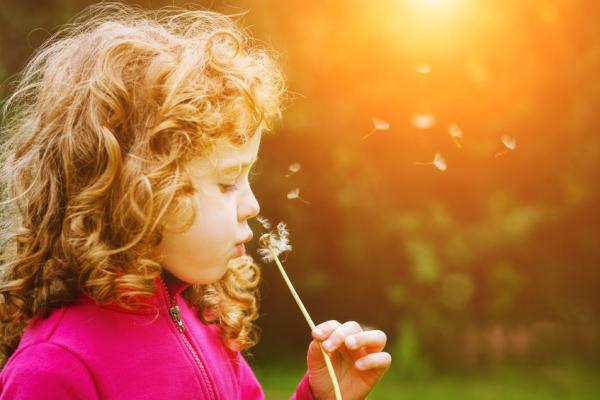 Az asztma nem gyógyítható, de kezelhető!