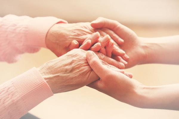 A gyógyíthatatlan daganatos betegek négyötöde nem kap szakszerű ellátást