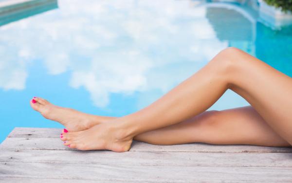 7 tipp a csinos lábakért